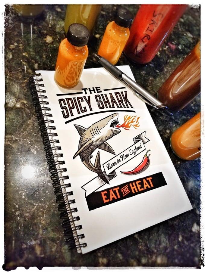 spicy-notebook-edge