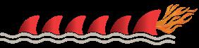 6fin-series-hammah-gatah