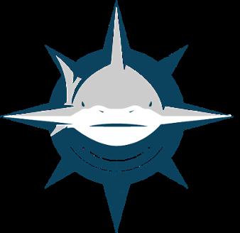 American Shark Conservatory-1