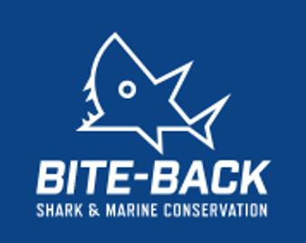 Back Bite Logo-1