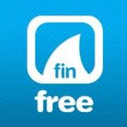 Fin Free