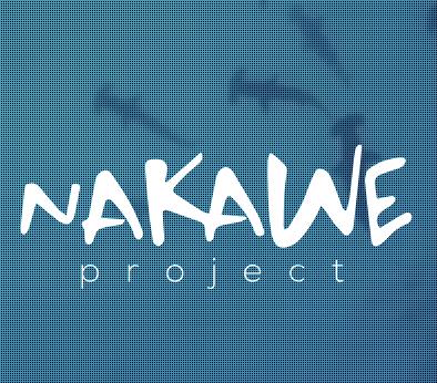 Nawake Project-2