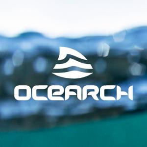 Osearch Logo-1