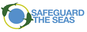 Safeguard The Seas