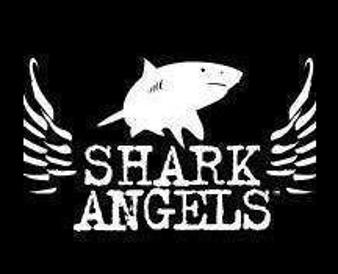 Shark Angels-1