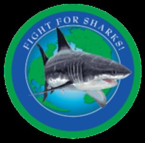 Shark Stewards Logo-1